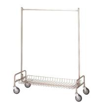 Basket Shelf for 703 Garment Rack