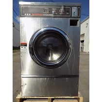 Speed Queen   Washer 25LB  Capacity EX32516002T