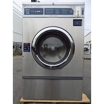 Dexter   Washer 30LB  Capacity WCN25ABSS
