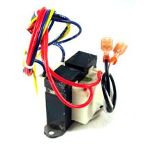 8711-009-001 Transformer 120V