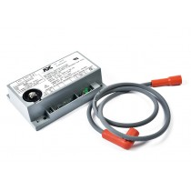 883849 Fenwal Single Pocket Dsi Conver-