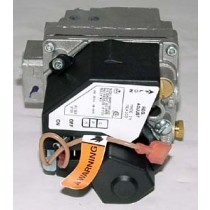 "887155 3/4"" 36H Lp Gas Valve (300K) (OLD PN 881052)"
