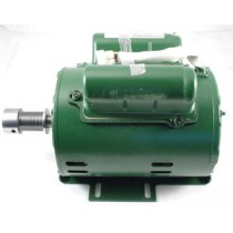 887221 Es-50,76 Drive Motor With Sheave