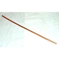 """90A020A18A """"Copper*Tubing 5/16""""""""Od X.032 X"""""""