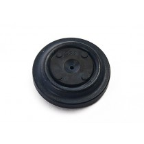 9118-049-001 Diaphragm | Replaces Part 9118-009-000, 9118-046-001