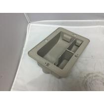 9122-005-004 Soap Dispenser Chemical Box for Washers - Dexter