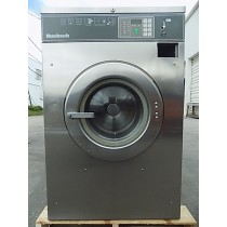 Huebsch   Washer 30LB  Capacity HC30BC2OU60001