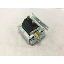 Dexter Washer Door Lock Solenoid