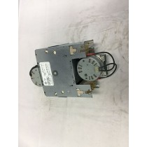 9571-362-001 Washer Program Timer WCN Series - Dexter