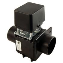 96D350A71 Drinval 3N/O Mtrdr240V 50/60C W/Cover Dependo