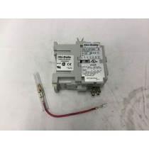 9732-174-001 Kit-Relay Replace