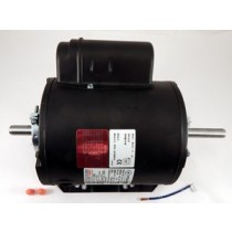 9732-205-006 30# Dryer Motor   Replaces Part 9376-259-006