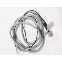 9806-015-001 Cable Assembly