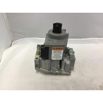 9857-134-002 Control, Gas