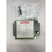 9857-116-003# GENERIC - Original OEM Ignition Control Module / Box Dexter Dryer 9857-116-003