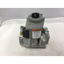 9857-134-001 Dexter New Original Gas Valve Replaces 9857-117-001