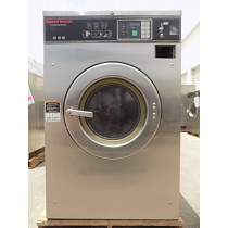 Speed Queen   Washer 30LB  Capacity SC30BC20U60001