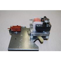 9892-015-002P Door Actuator 24V