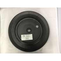9908-040-001 Pulley