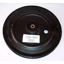9908-039-001 Pulley