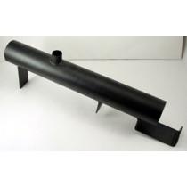 9915-120-002 OEM- Drain Tube Assy.
