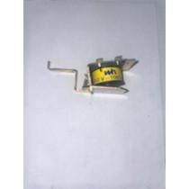 9922-007-002 OEM- Coil
