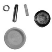 BMC-AKM-939 Valve Repair Kit, 13Mm