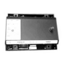 BMC-CHA-001 Spark Igniter, 24V, 50/60Hz