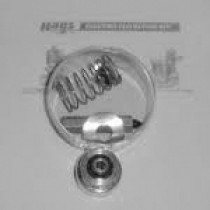 BMC-HAY-914 Repair Kit For Water Valve, 1/2 Inch