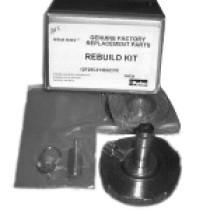 BMC-PAR-995 Rebuild Kit, 3/4 Inch Parker Valve