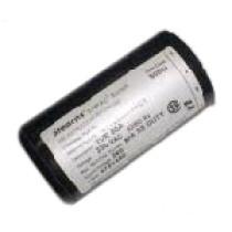 BMC-STE-002 Sinpac Switch For Elmo Motors, 208-240V 60Hz