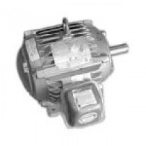 BMC-USM-216 OEM- Motor, Wash/Extract, 195/390V 50/60Hz, 7.5, 4-Pole