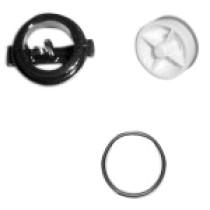 BMC-WAT-964 OEM- Repair Kit, Vacuum Breaker, 1/2 Inch