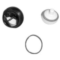 BMC-WAT-965 OEM- Repair Kit, Vacuum Breaker, 3/4 Inch