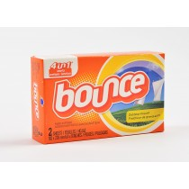 Vending Bounce - 156 Units per case - Single Vend 2 Sheets