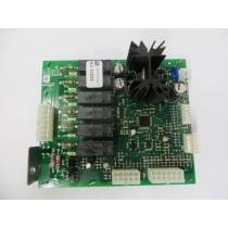 D512202P Assy Hybrid Opl Control   Pkg | Replaces Part 512202, 512202P, D512202, TU21666
