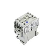 F330175P New Oem Relay Contactor C16 120V Speed Queen Huebsch Unimac