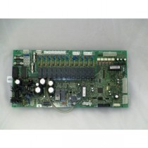 F980P3 Kit Control Assy | Replaces Part F8108001, F8108001P