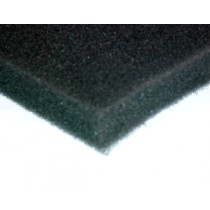 F/L18547 OEM- Lint Filter (Foam Only)
