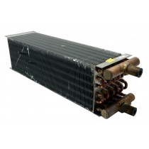 F/S8378 OEM- Steam Coil