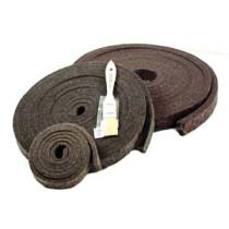 KWL 00100 Felt Seal Kit For Dryersadhesive 20C044