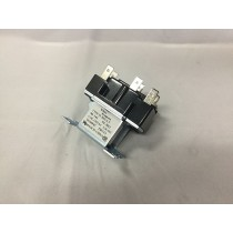 M400912# GENERIC - M400912P Relay 120/50-60-Dpdt Packaged | Replaces Part JT-126-34, M400909, M400912