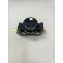 M400954# GENERIC - 44106901P Switch Push-To-Start Pkg   Replaces Part 44106901, JA-52478, M400954, M400954P, M402133