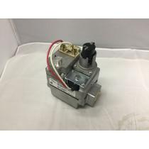 M409152P Assy Gas Valve Ng Manifold Pkg | Replaces Part M409152