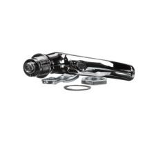 M410243P Assy Handle & Cam | Replaces Part M410243