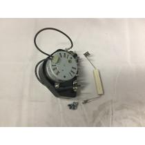 M410900P Kit Mallory Timer-15Min-60Hz | Replaces Part M405803, M410900