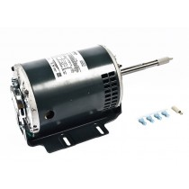 M4833P3 Kit Motor Replacement | Replaces Part M400358, M400359, M400361, M400364, M400383, M400383P, M409438, M409438P