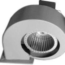 MC382-0111 OEM- Motor, Fan, Impeller, Left Exaust 60Hz, Blower, If Series