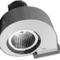 MC382-0112 OEM- Motor, Fan, Impeller, Right Exaust 60Hz, Blower, If Series