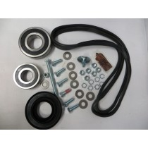 RB160001 Kit Bearing Horizon